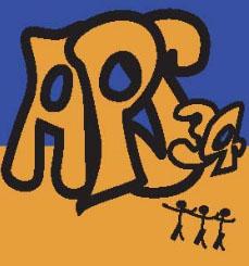 APS 34 - Association de Prévention Spécialisé de l'Hérault