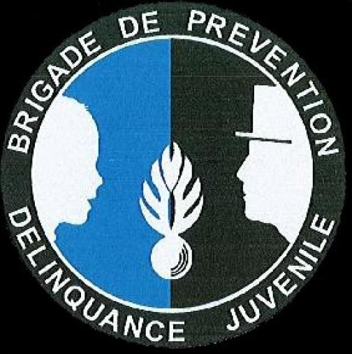 La Brigade de Prévention de la Délinquance Juvénile