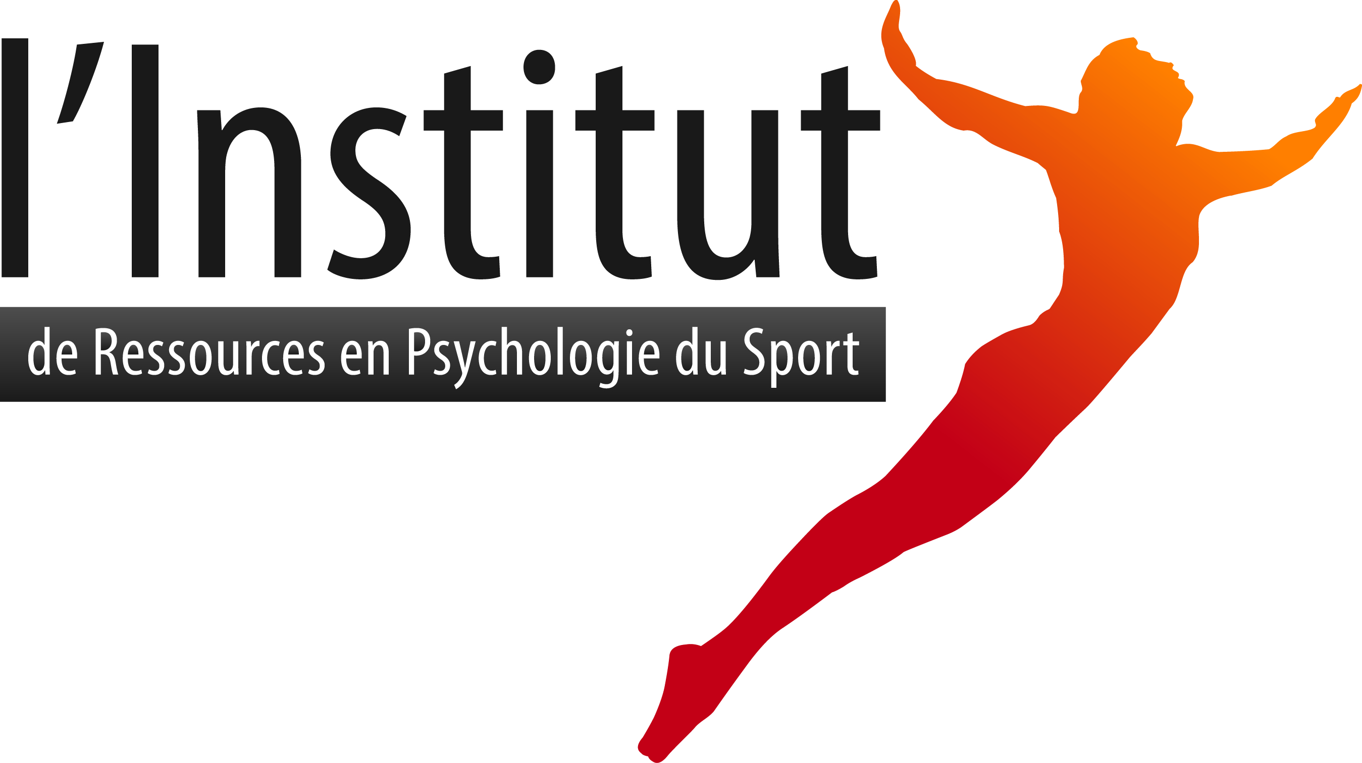 Sant maison des adolescents for Ecriture en miroir psychologie