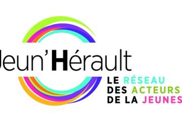 Identité et radicalité des jeunes dans l'Hérault #3 : le rural. Diagnostic et pistes d'action